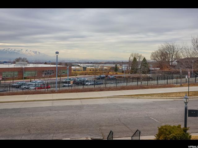 1819 S 2500 Salt Lake City, UT 84108 - MLS #: 1503543