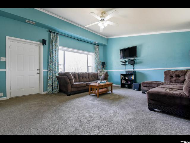 303 N 900 Spanish Fork, UT 84660 - MLS #: 1503557