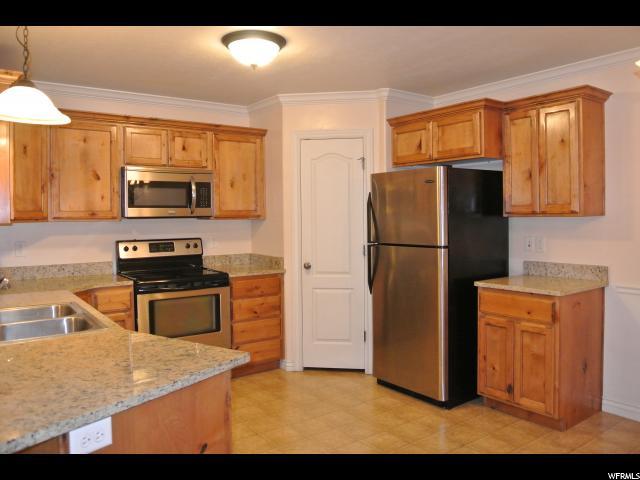 574 S 2150 Unit 203 Pleasant Grove, UT 84062 - MLS #: 1503571