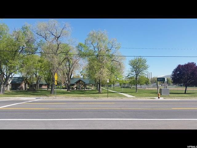 1409 W POPLAR GROVE AVE Unit 2A Salt Lake City, UT 84104 - MLS #: 1503580