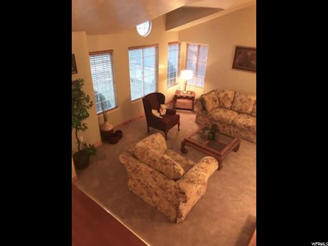 1329 W PARLIAMENT AVE Salt Lake City, UT 84123 - MLS #: 1503584