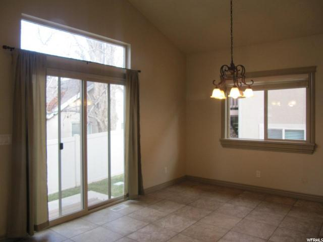 206 HILLSIDE LN North Salt Lake, UT 84054 - MLS #: 1503589