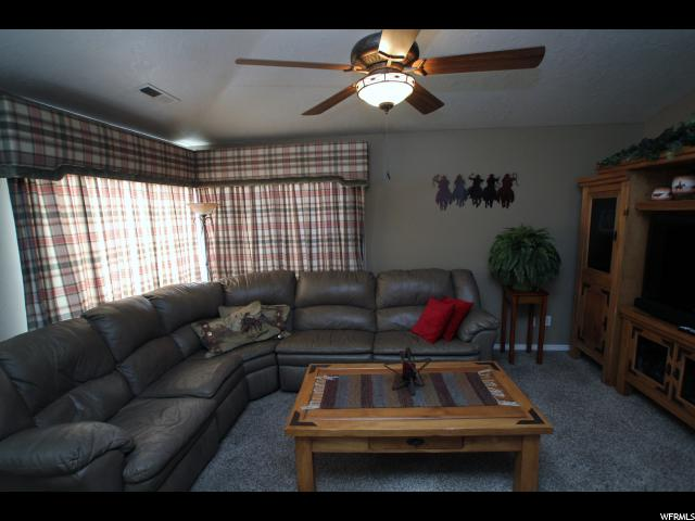 151 W TELEGRAPH Unit 19 Washington, UT 84780 - MLS #: 1503591