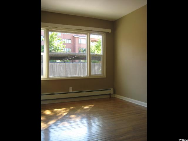 136 E 4TH AVE Salt Lake City, UT 84103 - MLS #: 1503599