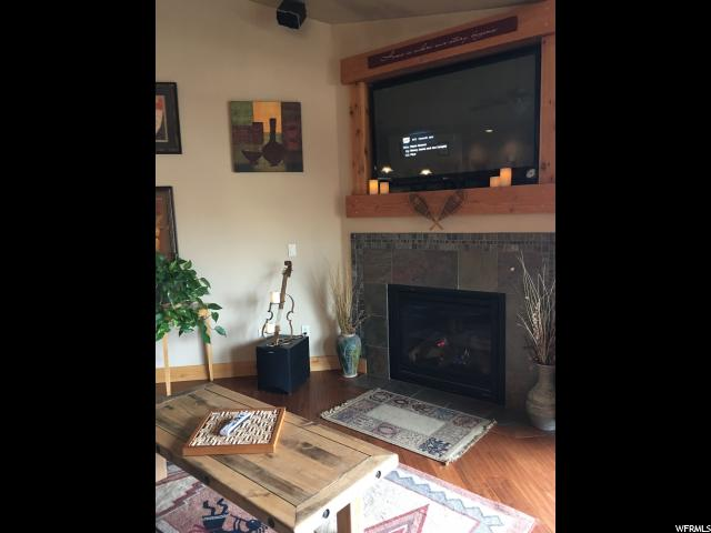 14066 N NORTH COUNCIL FIRE TRL Heber City, UT 84032 - MLS #: 1503600