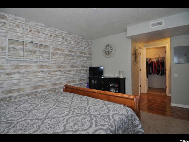 158 W DAYBREAK LN Saratoga Springs, UT 84045 - MLS #: 1503606