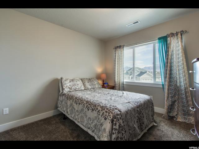 7569 N EVANS RANCH DR Eagle Mountain, UT 84005 - MLS #: 1503613