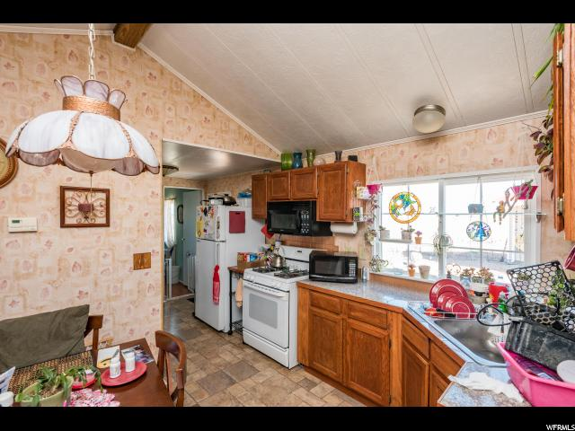 775 E 100 Enterprise, UT 84725 - MLS #: 1503615