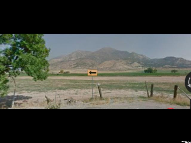 Land for Sale at 1750 N 300 W 1750 N 300 W Nephi, Utah 84648 United States