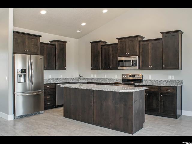 4938 W 3500 Unit 57 West Haven, UT 84401 - MLS #: 1503626
