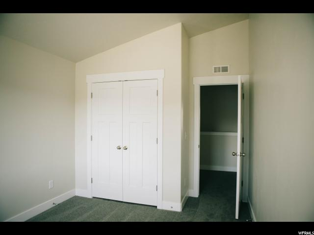 7568 N SILVER PARK DR Unit 1519 Eagle Mountain, UT 84005 - MLS #: 1503638