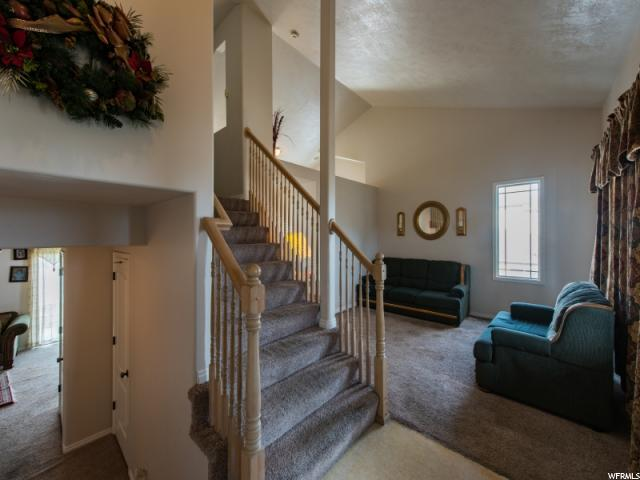 3288 S CELEBRATION DR West Valley City, UT 84128 - MLS #: 1503646