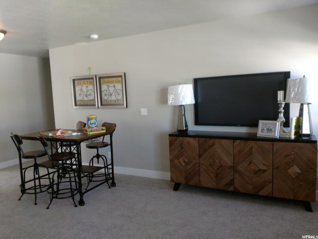6459 W 8170 Unit 109 West Jordan, UT 84081 - MLS #: 1503648