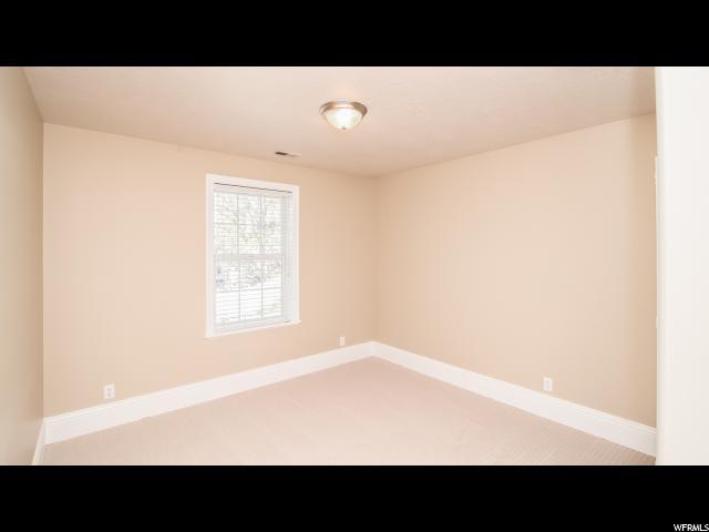 210 ABBEY LN Providence, UT 84332 - MLS #: 1503673