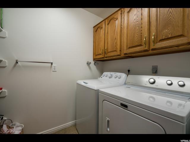 4148 S 950 South Ogden, UT 84403 - MLS #: 1503680