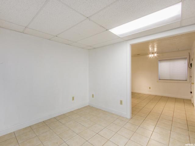 1161 N 1100 Farmington, UT 84025 - MLS #: 1503682