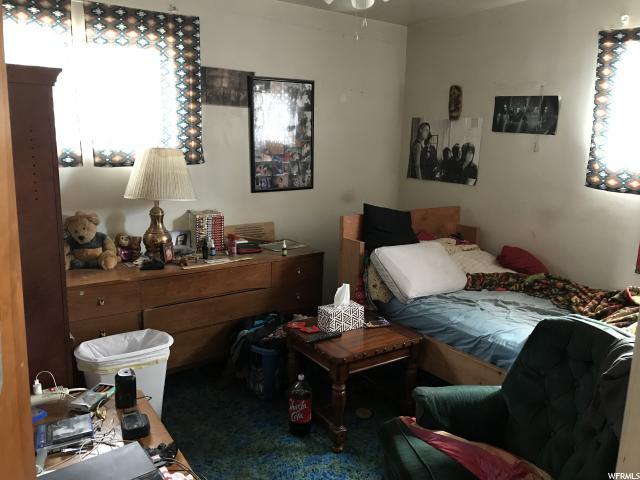 446 E HAVEN AVE Salt Lake City, UT 84115 - MLS #: 1503704