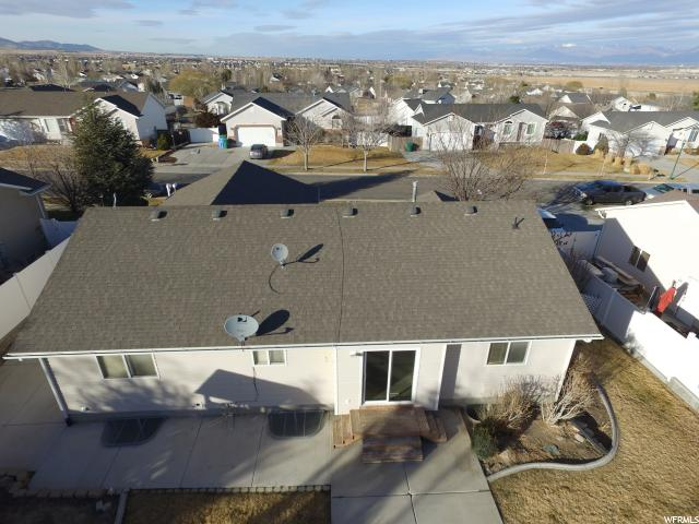 4923 W CHILLY PEAK DR Riverton, UT 84096 - MLS #: 1503707