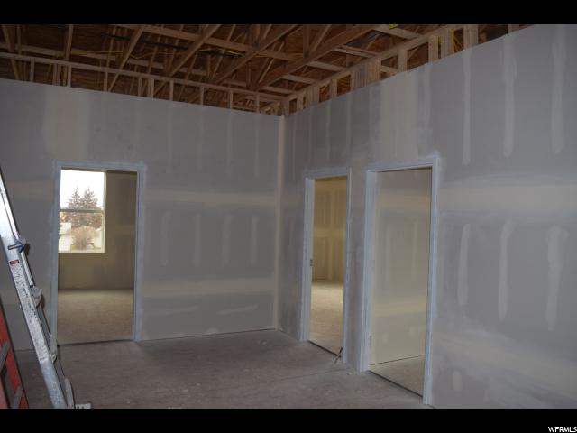 1980 N 2000 Unit UPPER Farr West, UT 84404 - MLS #: 1503711