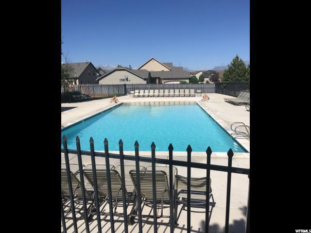 8867 N KEYSTONE CT Eagle Mountain, UT 84005 - MLS #: 1503717