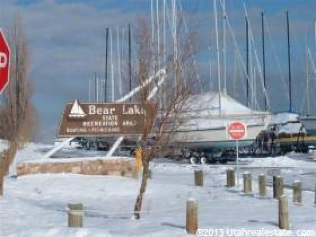 136 LEWIS LOOP Fish Haven, ID 83287 - MLS #: 1503720