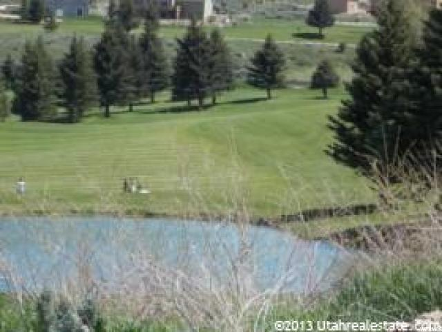 412 N HOLIDAY DR Fish Haven, ID 83287 - MLS #: 1503721