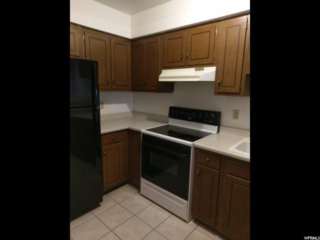 290 N 500 Unit 103 Bountiful, UT 84010 - MLS #: 1503732