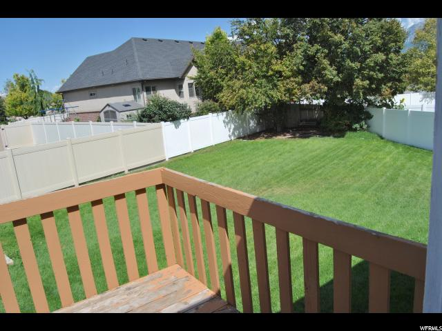 13281 S 2590 Riverton, UT 84065 - MLS #: 1503739