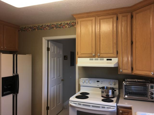 244 W 1250 American Fork, UT 84003 - MLS #: 1503748