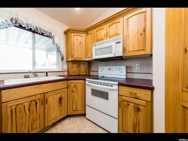 37 E 700 Preston, ID 83263 - MLS #: 1503749