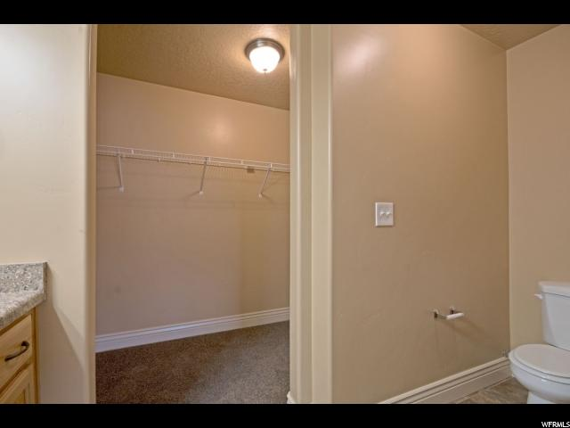 8278 S RESACA DR Unit L4 Sandy, UT 84070 - MLS #: 1503752