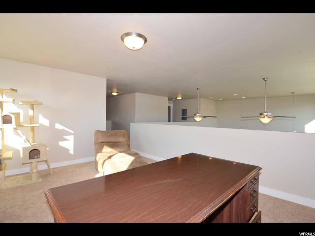 3440 S KENNA LN Unit 1 West Haven, UT 84401 - MLS #: 1503757