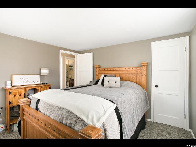 65 S ROOSEVELT AVE American Fork, UT 84003 - MLS #: 1503760