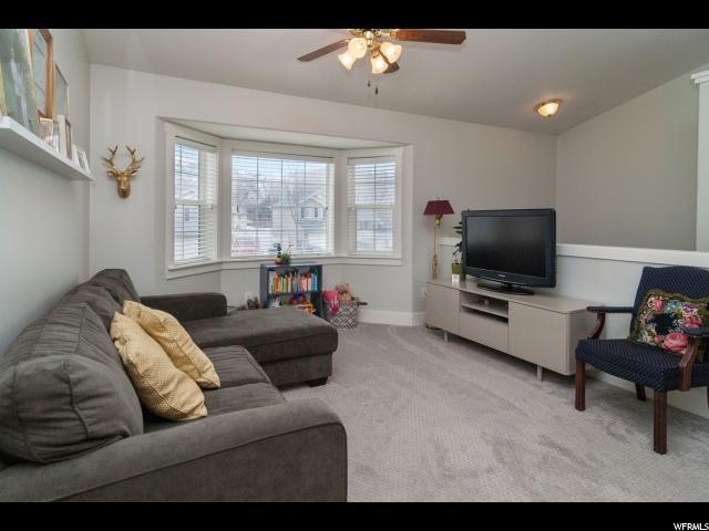 70 CRAYON CT Logan, UT 84321 - MLS #: 1503761