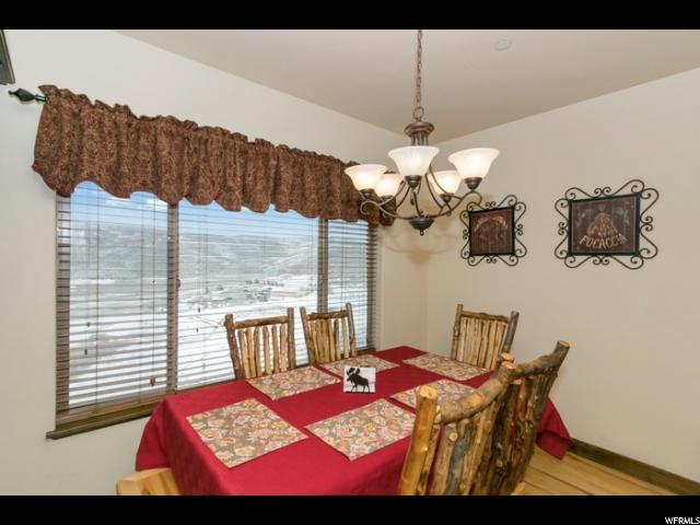 3380 W CEDAR DR Park City, UT 84098 - MLS #: 1503763