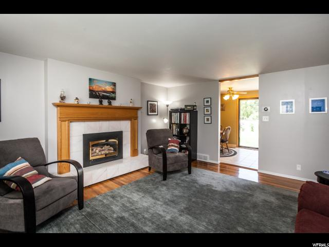1001 E 3825 Salt Lake City, UT 84106 - MLS #: 1503765