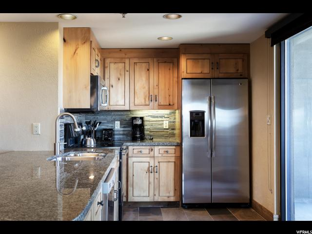 3855 GRAND SUMMIT GRAND SUMMIT Unit 328330 Park City, UT 84098 - MLS #: 1503768