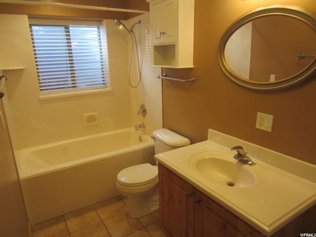 9952 DORCHESTER DR Cedar Hills, UT 84062 - MLS #: 1503770