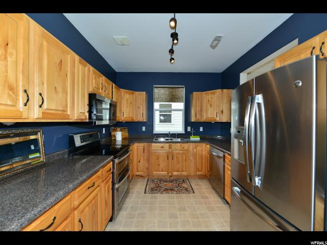 11774 ZEPHYR WAY South Jordan, UT 84009 - MLS #: 1503773
