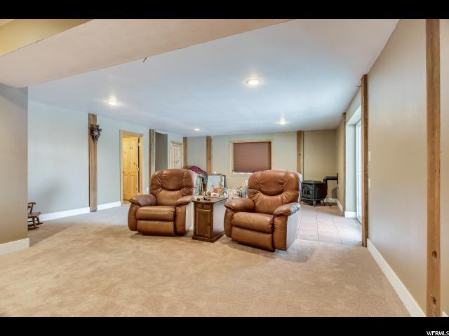 760 S OAK DR Woodland Hills, UT 84653 - MLS #: 1503786