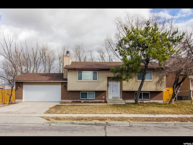 MLS #1503791 for sale - listed by Brandon Blackwell, Blackwell Realty Group