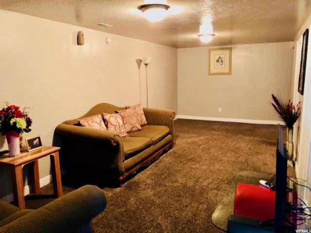 5331 S CHARLOTTE AVE Salt Lake City, UT 84118 - MLS #: 1503793