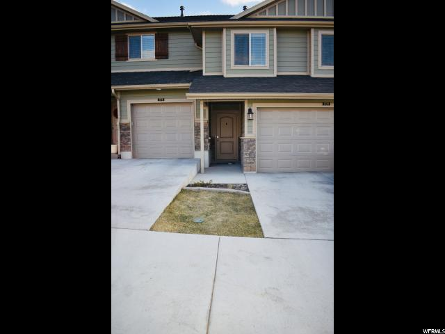 1770 E WHITETAIL DR Layton, UT 84040 - MLS #: 1503795