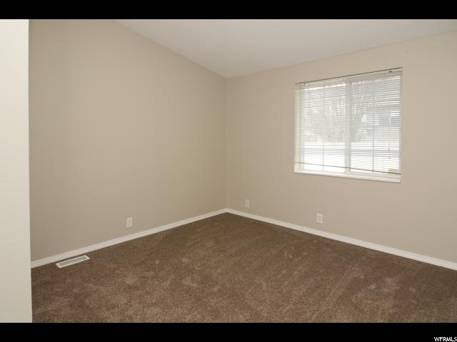 1442 W 2450 Woods Cross, UT 84087 - MLS #: 1503797