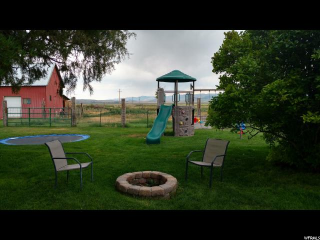 4550 W 5600 Clifton, ID 83228 - MLS #: 1503805