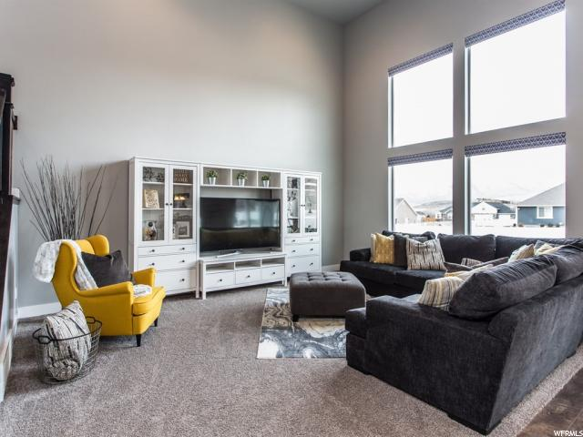 9775 N GRENADA LN Eagle Mountain, UT 84005 - MLS #: 1503810