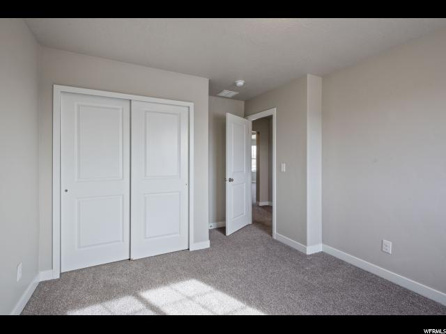 3516 W ALTA LOMA LN Unit 116 South Jordan, UT 84095 - MLS #: 1503814