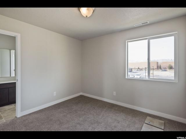 11524 S R K CV Unit 113 South Jordan, UT 84095 - MLS #: 1503820