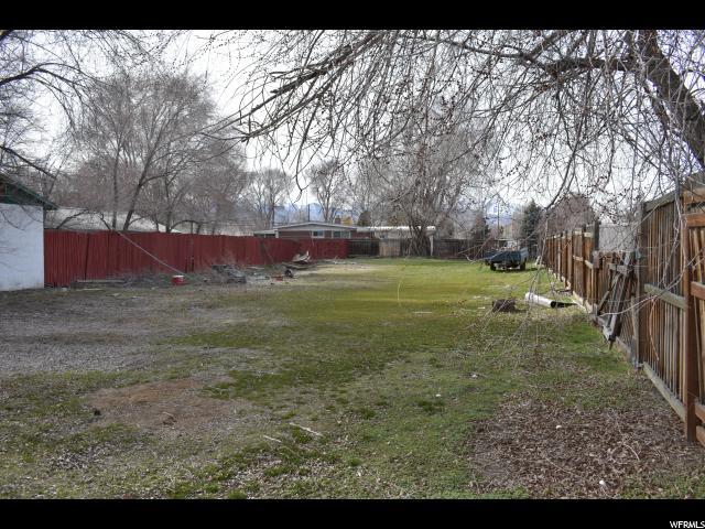 3862 S 4000 West Valley City, UT 84120 - MLS #: 1503828