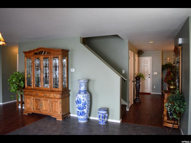 493 S 950 Spanish Fork, UT 84660 - MLS #: 1503829